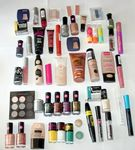 50 x Collection 2000 Cosmetics Mixed Bag | RRP £200+ | Wholesale Bulk Buy